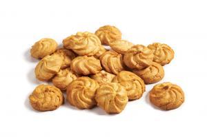 Almond Macaroons (16 oz)