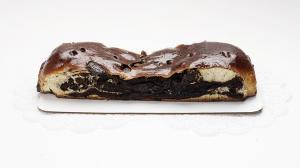 Chocolate Cocosh