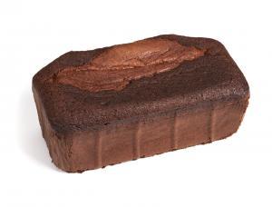 Honey Cake (16 oz)