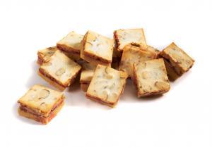 Krakovsky Cookies (16 oz)